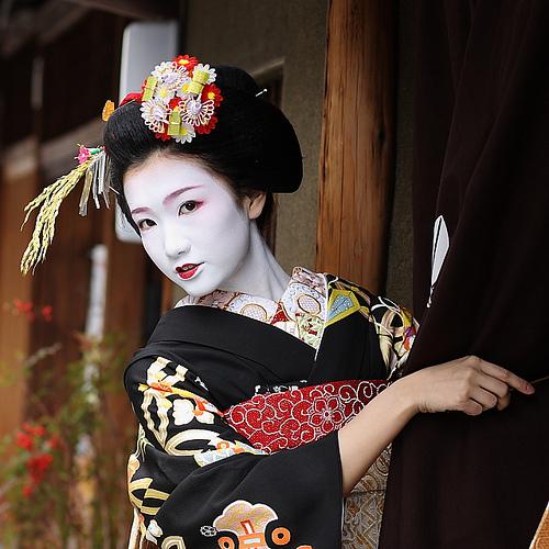 japonia-ludzie