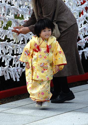 mały-japończyk-japonia