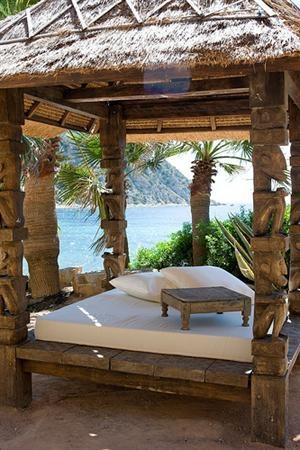 Ibiza i jej atrakcje